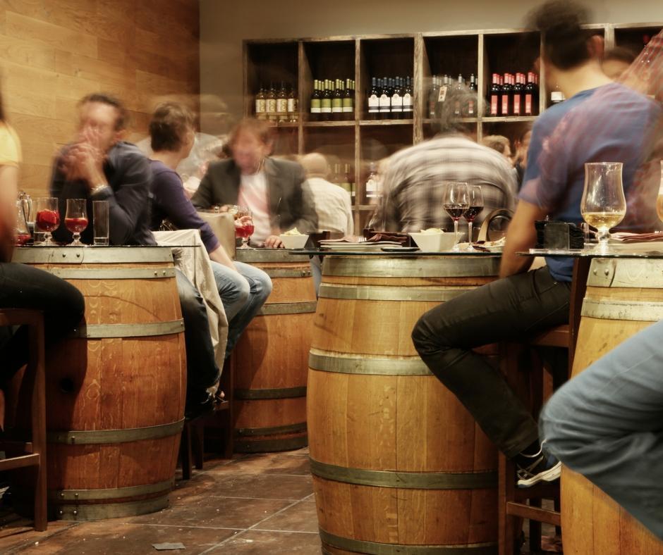 london-nightlife-bar