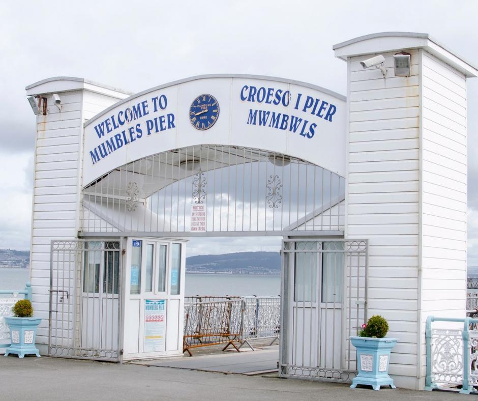 mumbles-pier-swansea-bay (2)