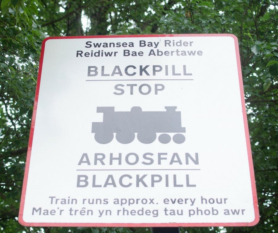 swansea-bay-rider-land-train-blackpill
