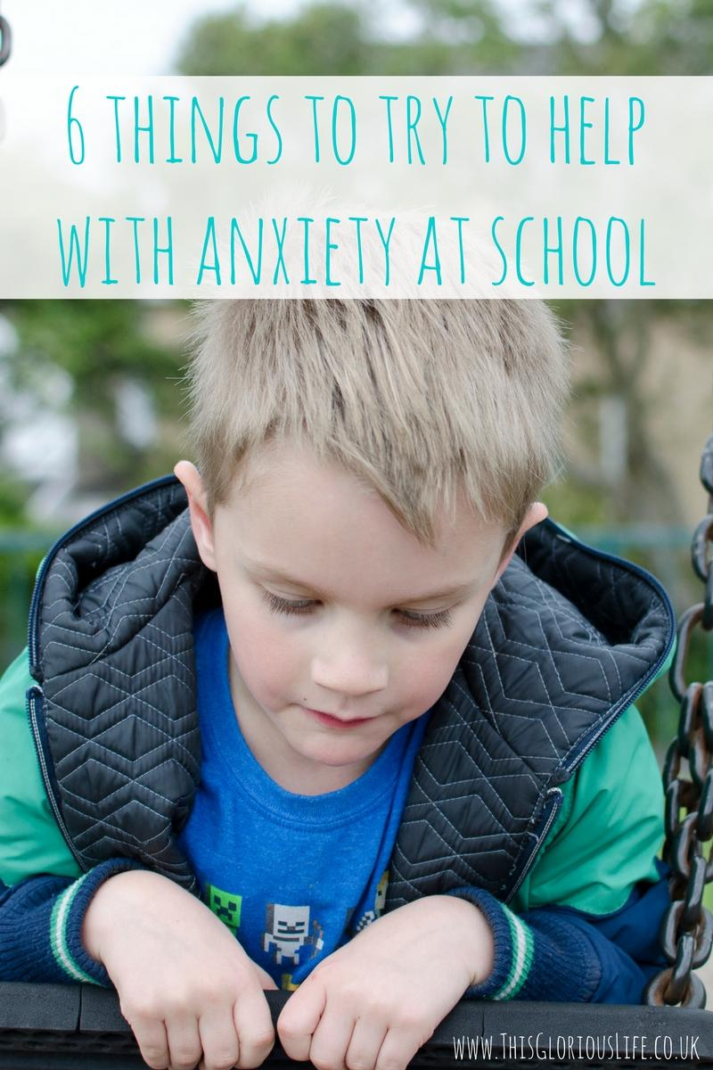 things-try-help-anxiety-school-child