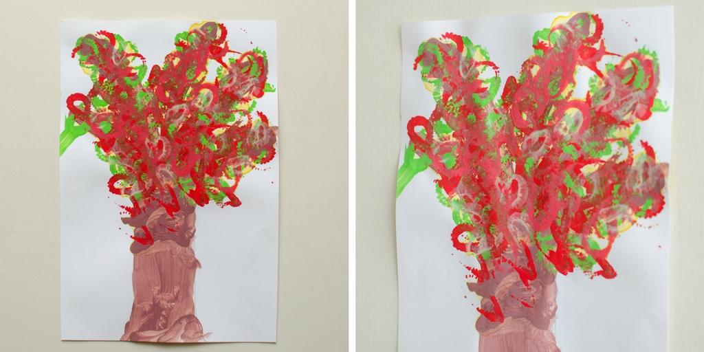 autumn-tree-pipe-cleaner-printing