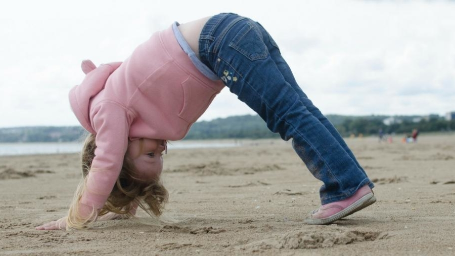 benefits-yoga-children