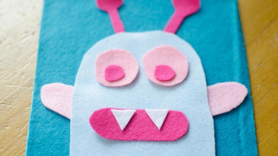 busy-bag-craft-felt-make-a-monster