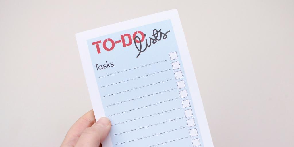 how-to-rock-to-do-list