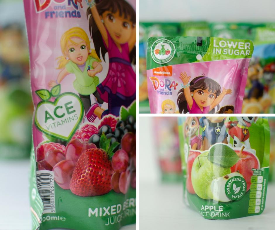 appy-drinks-company-stevia-ace-vitamins