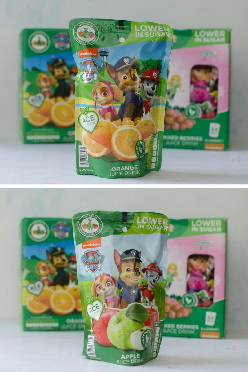 appy-drinks-fruit-juice-drink-paw-patrol