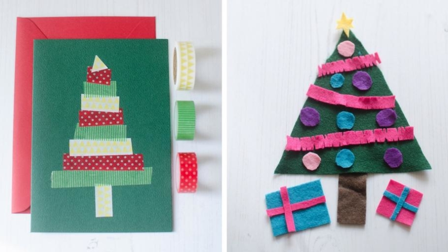 simple-fun-christmas-tree-craft-activities