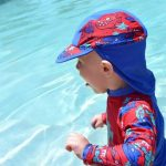 top tips holiday marrakech toddler