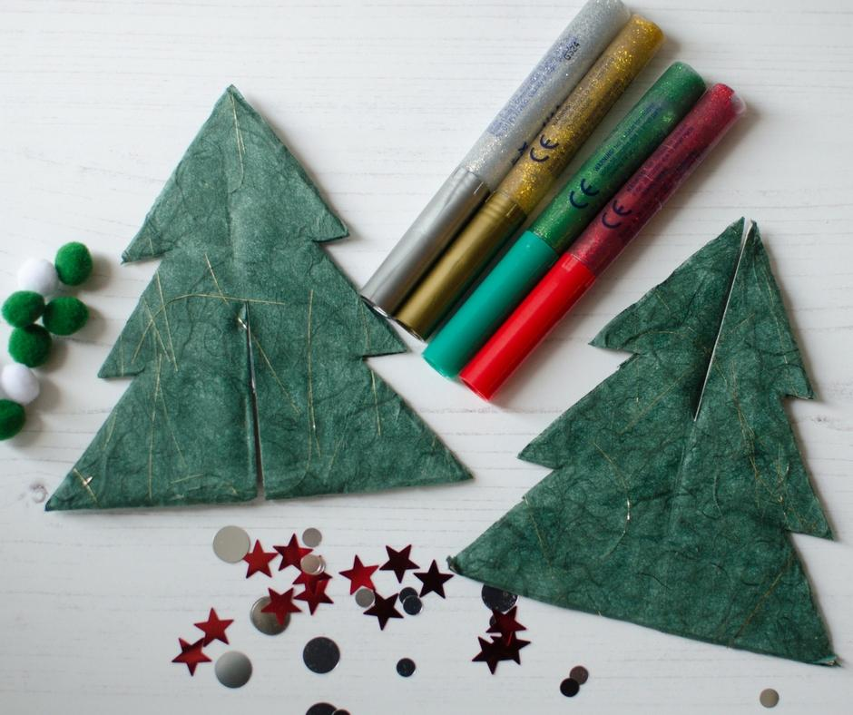 vision direct christmas craft 4 (2)