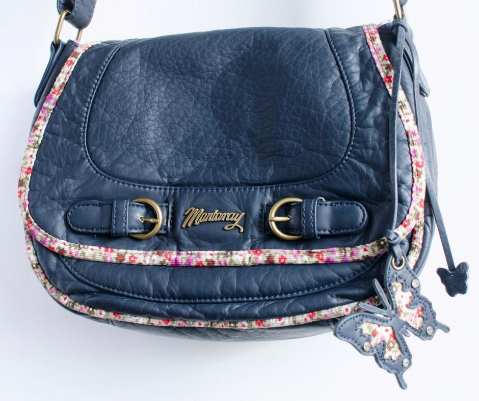 valentines day gift idea handbag debenhams