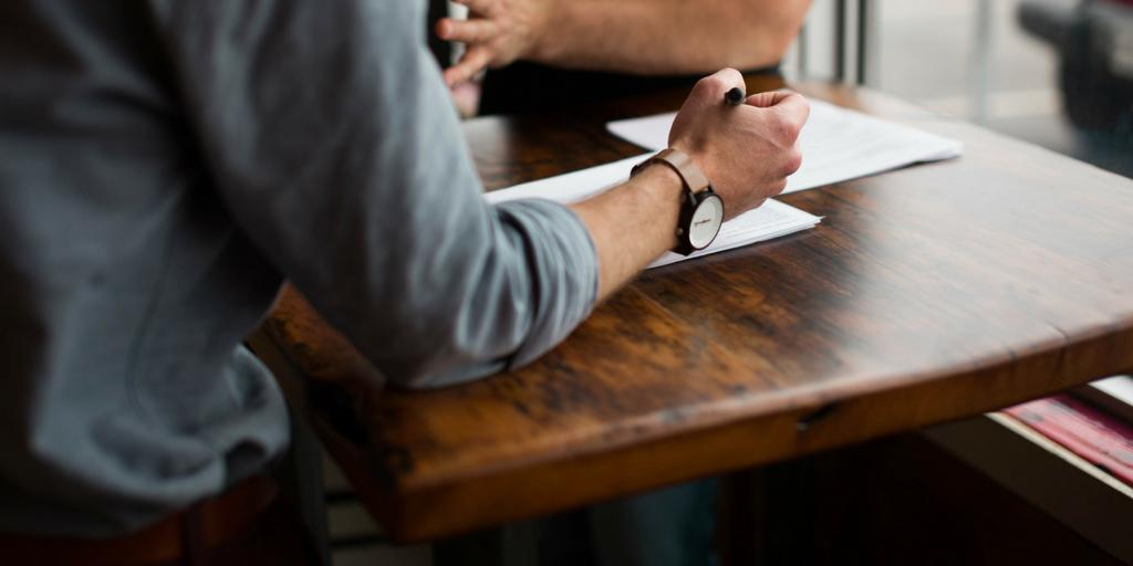 Tips to prepare for your next job interview