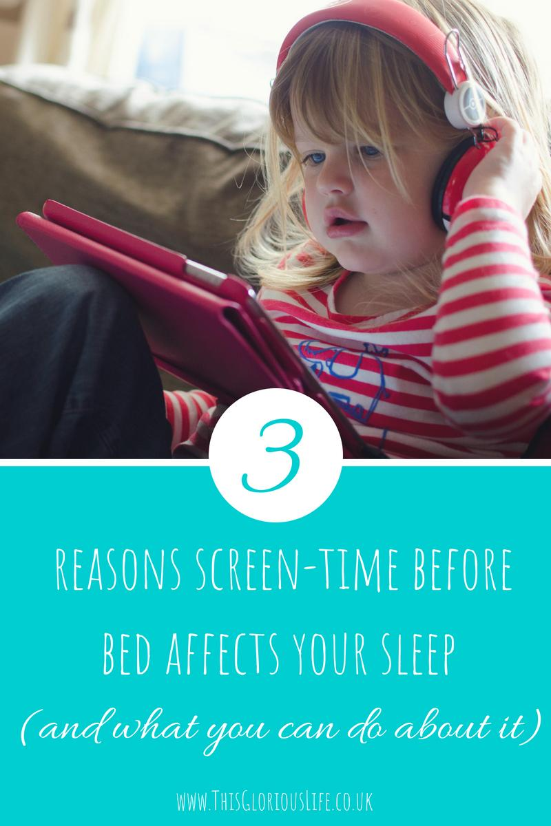 3 reasons screen time before bed affects your sleep (1)