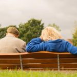Ways we can help our parents as they get older