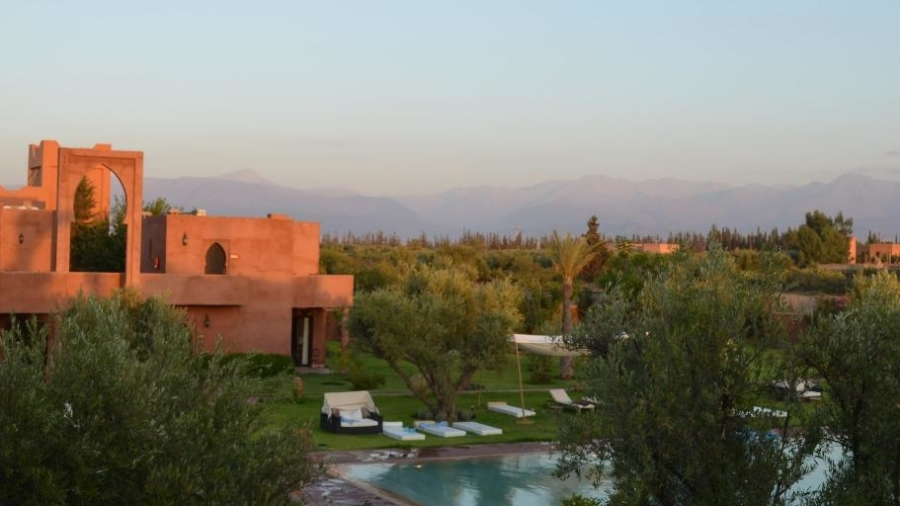 3 reasons I would like to revisit Marrakesh