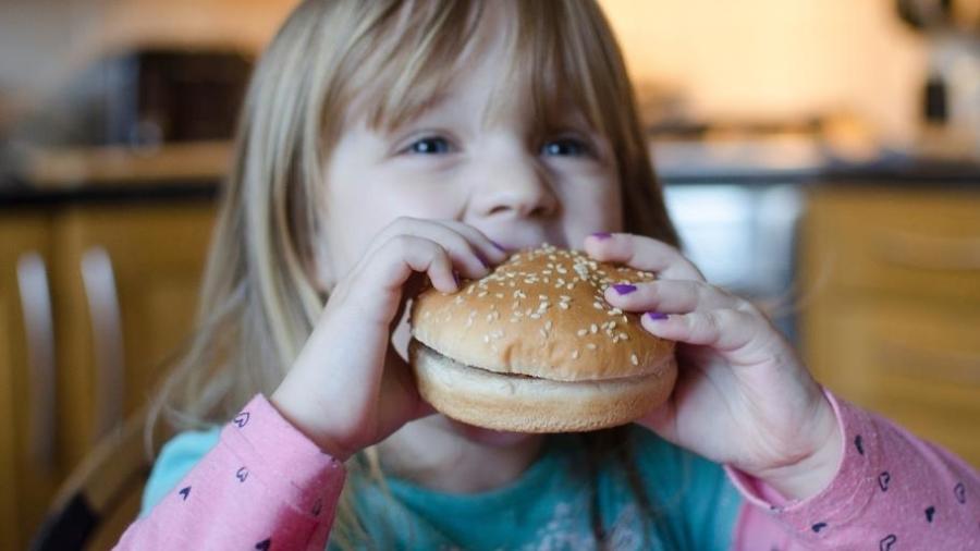 Make family mealtimes more enjoyable