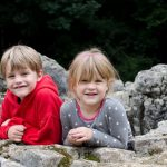 the siblings project september 2018