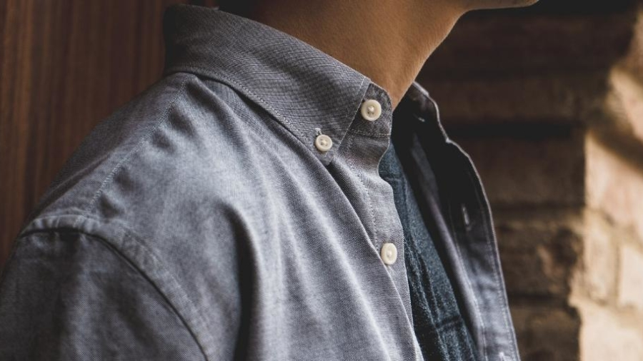Master the smart casual dress code