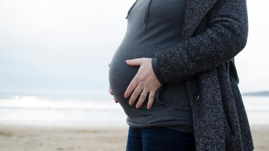 top tips for moving house pregnant