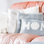 Small changes add value to home