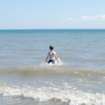 5 benefits of swimming for the whole family