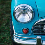 Car insurance and warranties total protection