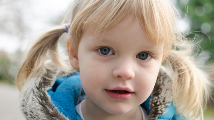 Communicate better with your toddler