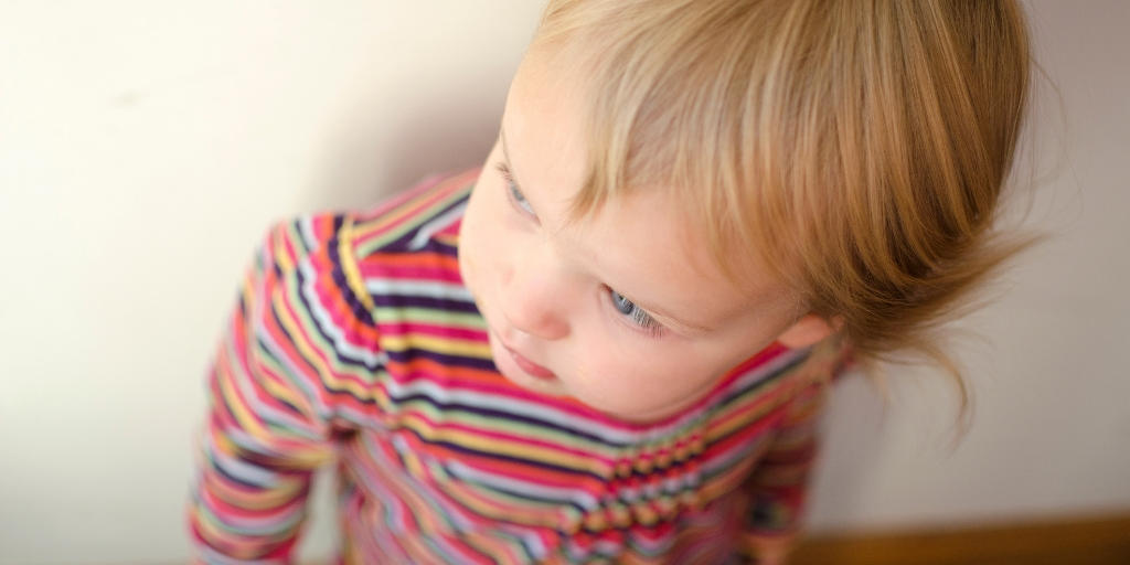 14 ways to help your child deal with anger