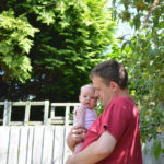Tips for busy parents to save time