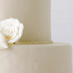 Planning a wedding for love