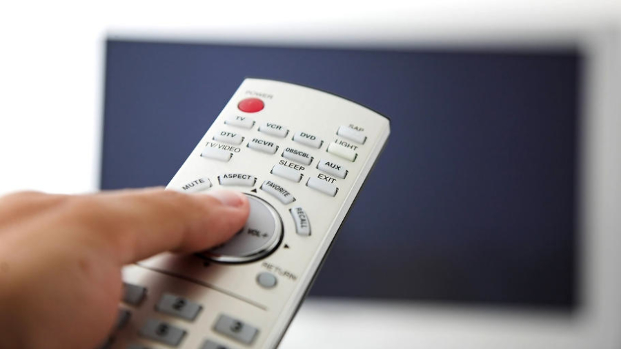TV and films_ how to watch more for less