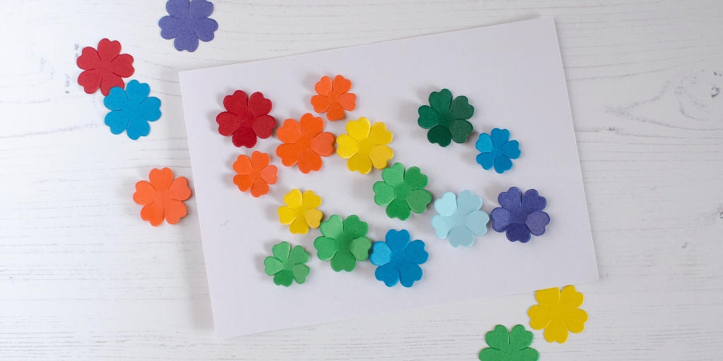 Craft ideas for rainy days
