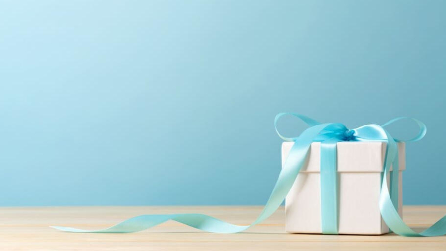 Best gifts for autumn