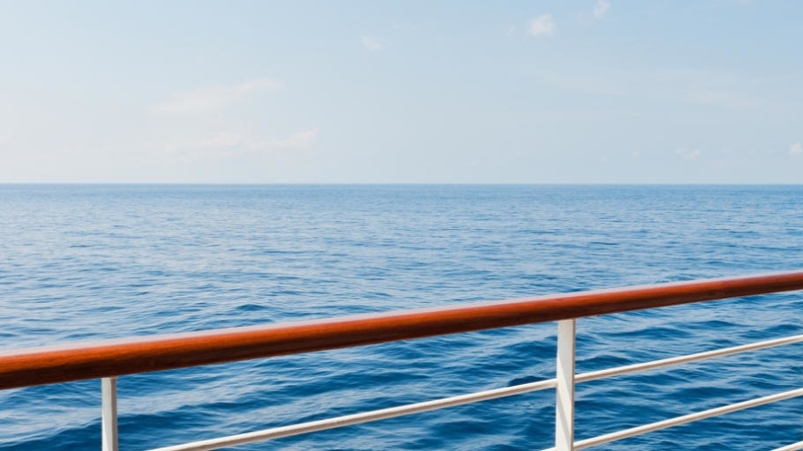 Reasons cruises are great for family holidays