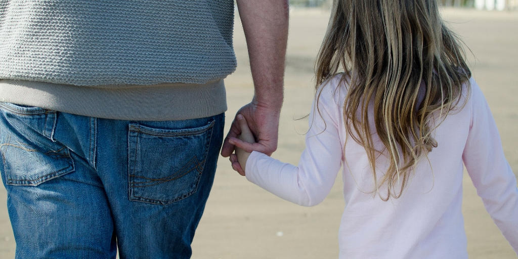 Squeeze more quality time into family life