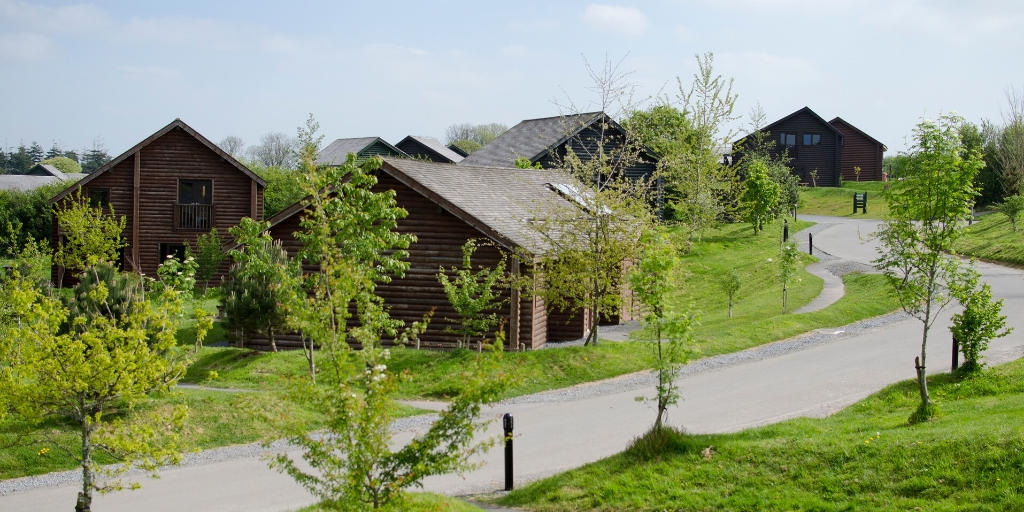 Tips to get the most out of a trip to Bluestone wales