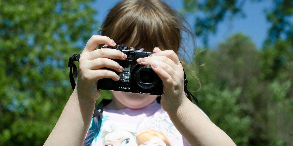 _Easy and fun ideas for photo walks with children