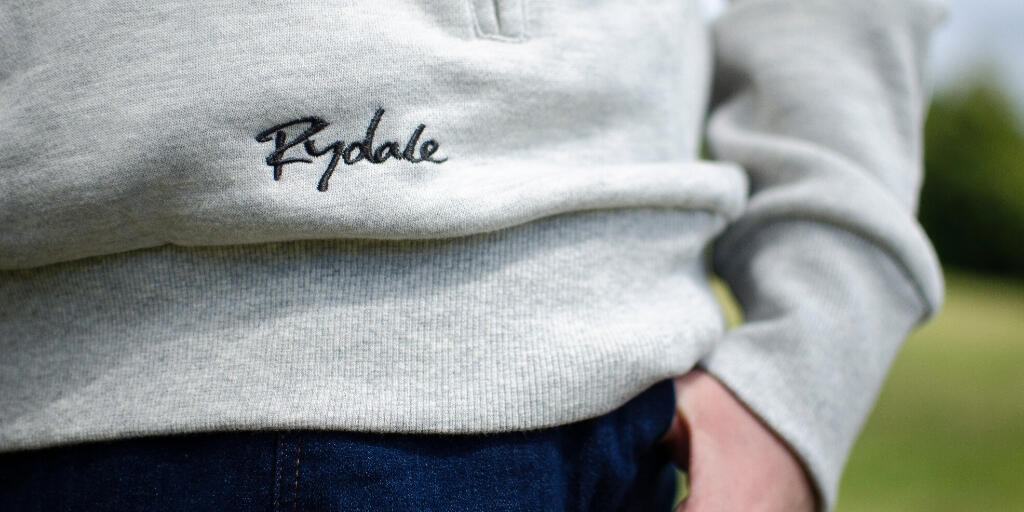 Rydale clothing review