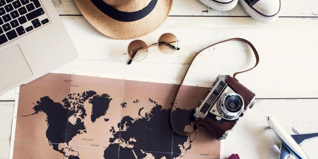 What should you be teaching your kids about travelling_