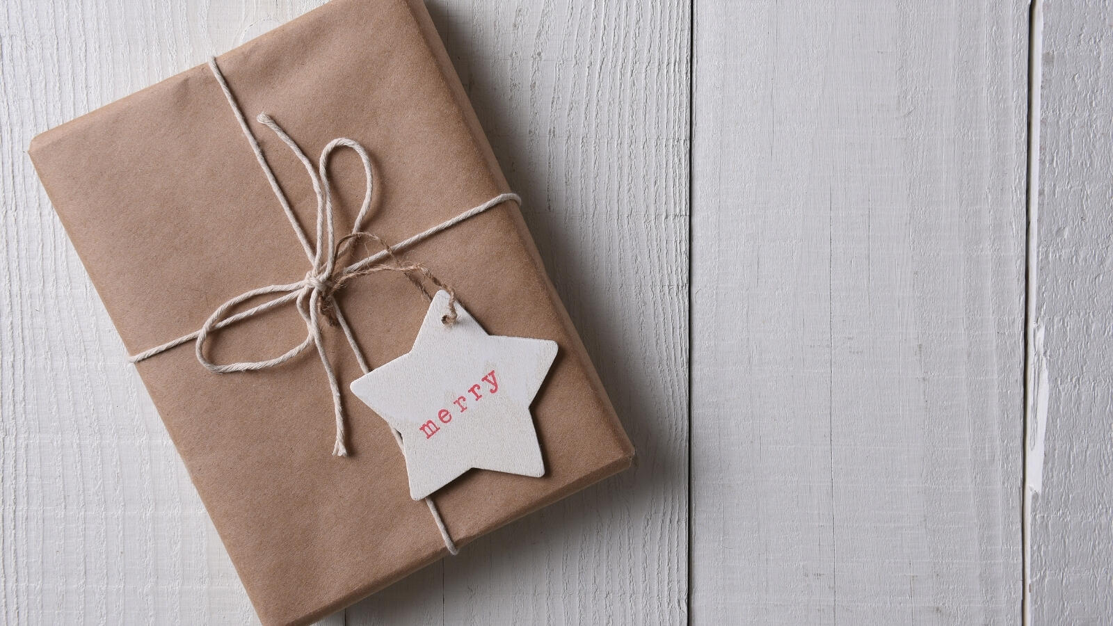 _How to find perfect presents for the children in your life