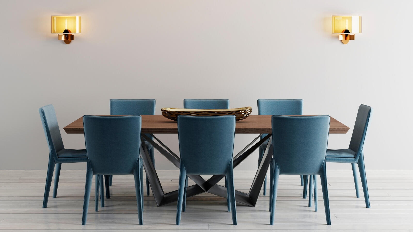 How choose a high-quality dining table