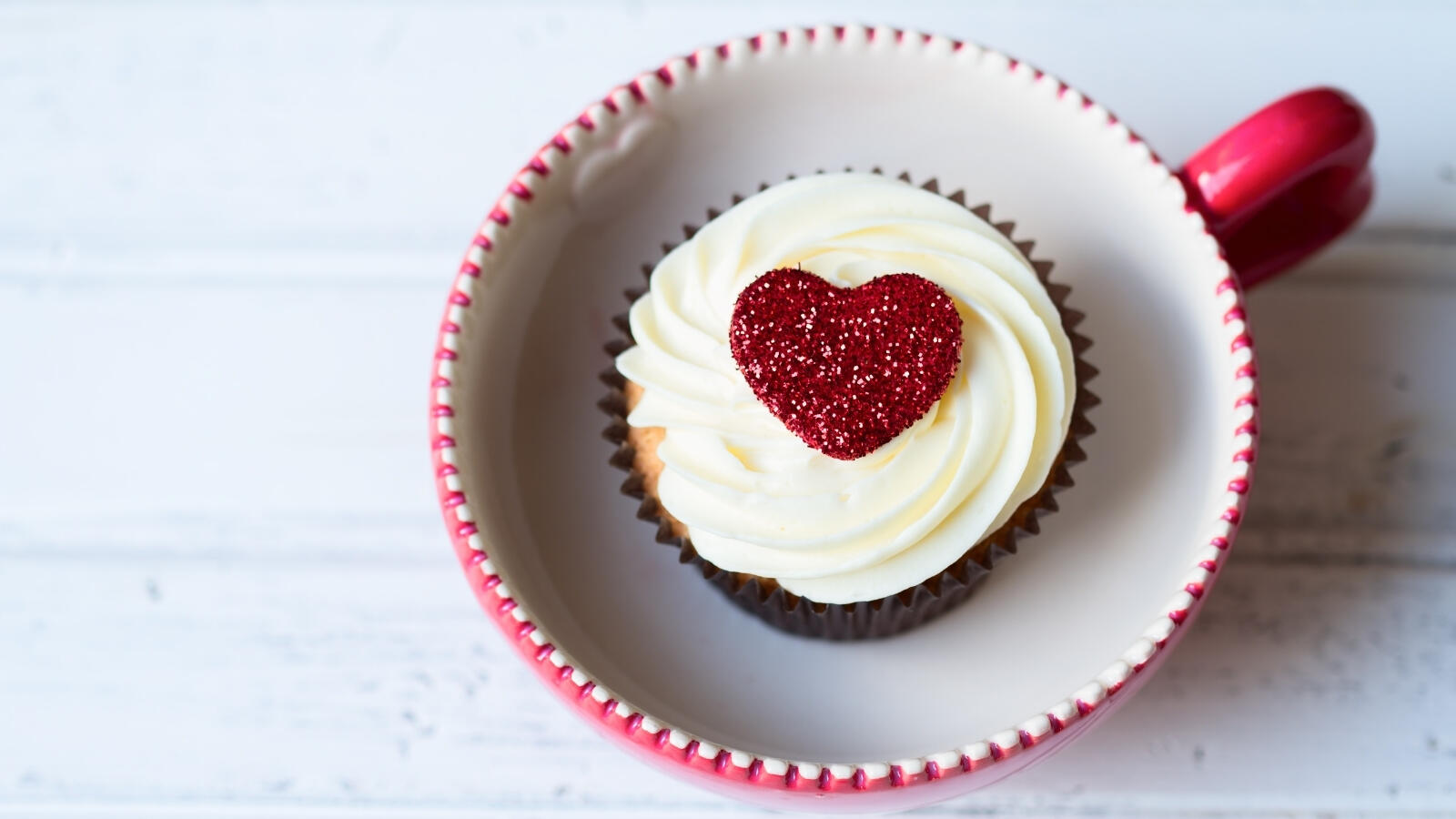 Romantic ideas to make Valentine's Day at home unforgettable