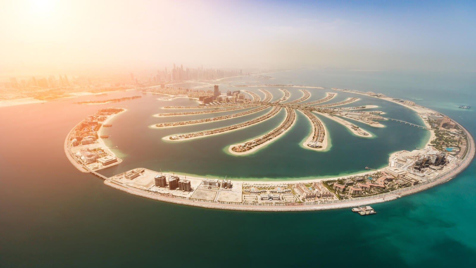 Things keep in mind when visiting Dubai