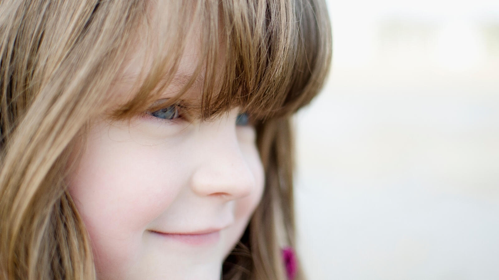 How to help raise an optimistic child