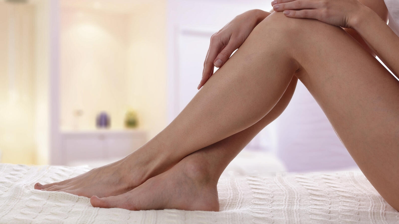 undeniable qualities of laser treatment for hair removal